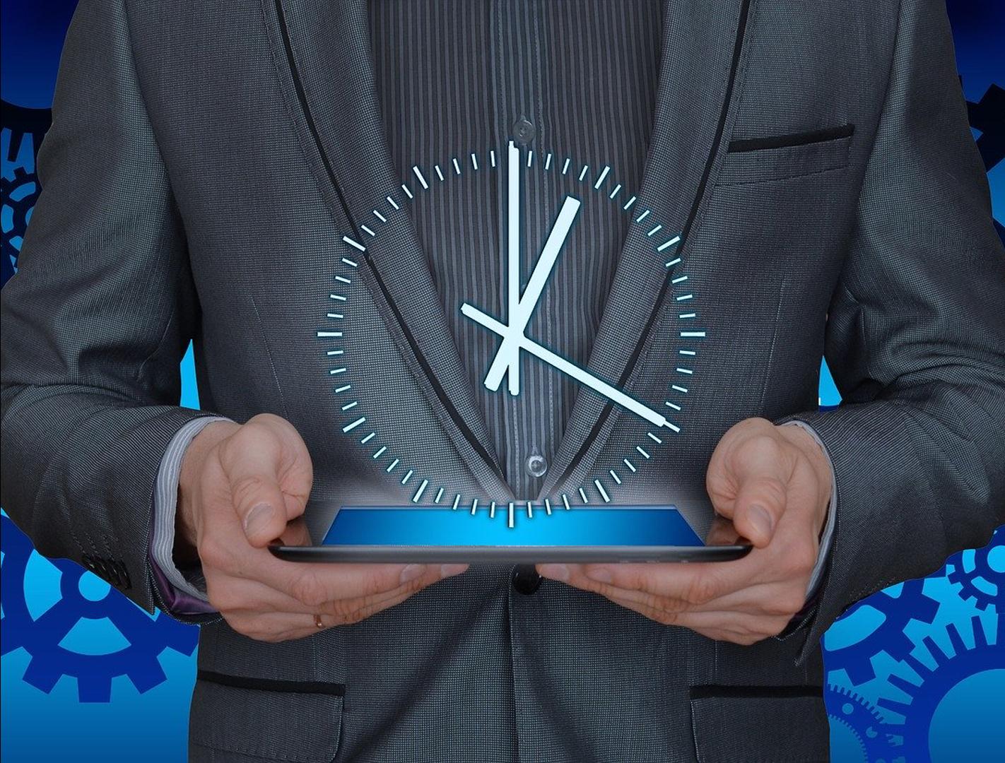 Libere tiempo operativo de compradores y consigue un rol más estratégico
