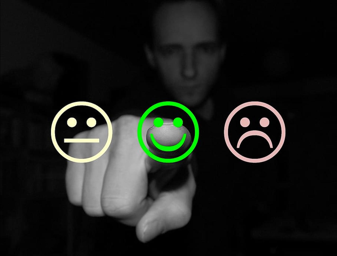 Mejora la Experiencia del Cliente